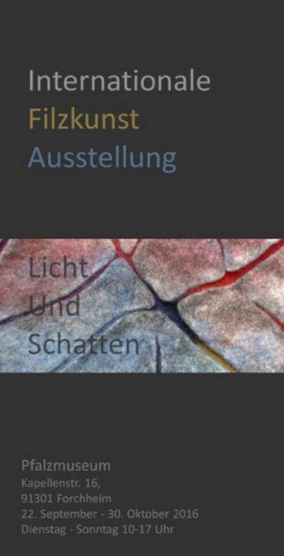 flyer-filzausstellung-kl-523x1024