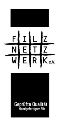 Logo Filznetzwerk